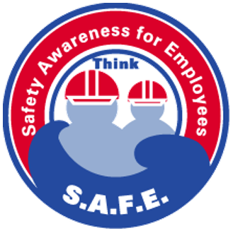 Safety Awareness for Employees S.A.F.E.