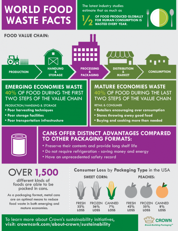 food waste types and causes Bfcn defines the food waste as waste or food losses that occur during industrial processing, distribution and consumption understanding and ending food waste has therefore been a priority among nonprofit organizations and governments which leads us to discussions of the causes, effects.