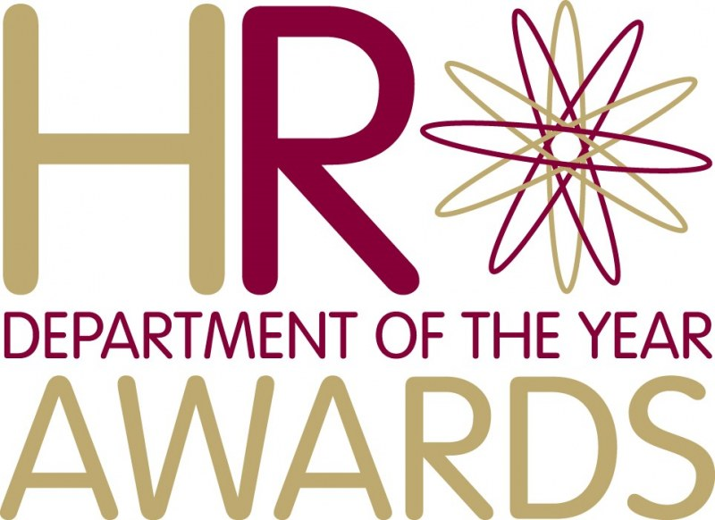 Crown Wins 2015 Annual HR Department of the Year Award