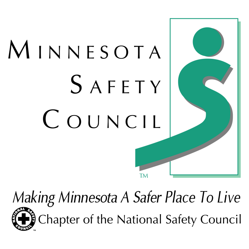 Crown Receives Minnesota Governor's Safety Award
