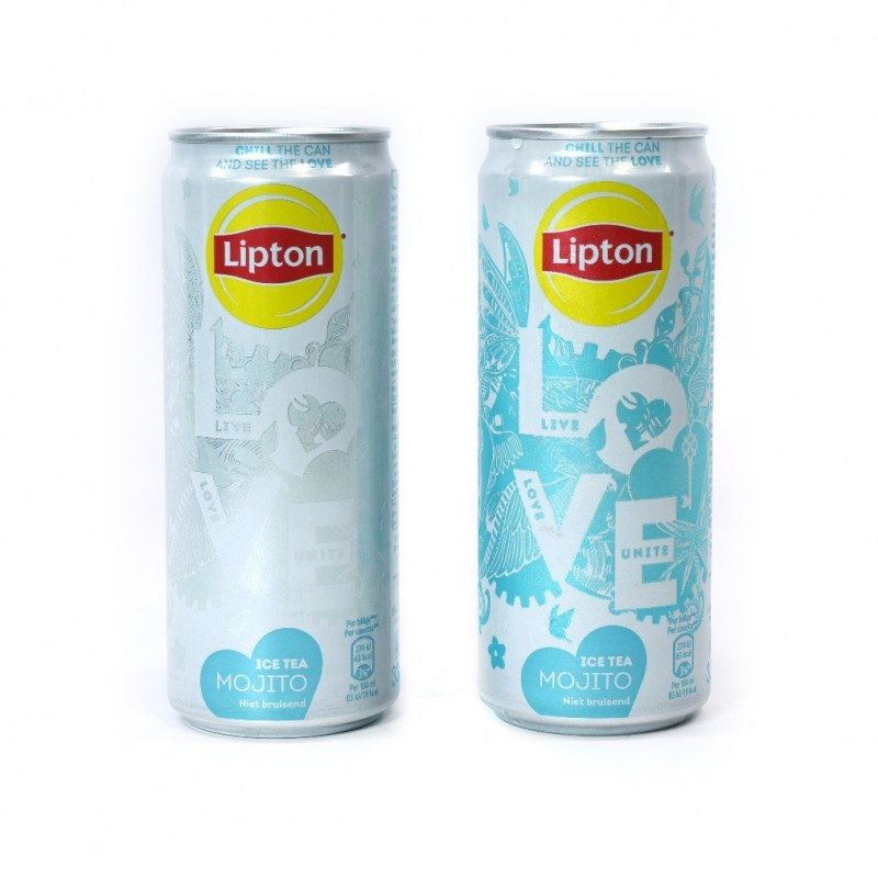 Lipton® Iced Tea