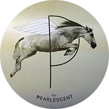 Pearlscent